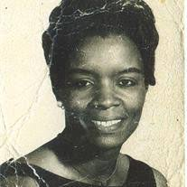 Annie Sims Obituary - Visitation & Funeral Information