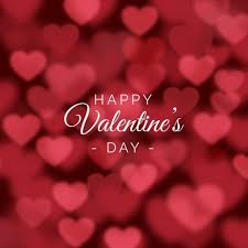 Valentine Quotes For Friends Delectable Top 48 Valentine 48 Quotes Wishes Messages For Friends Merry