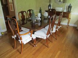 dining room chair pads. Dining Chairs Interesting Room Chair Cushions Design About Easy Trends Pads N