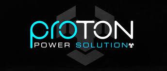 Обзор <b>блока питания Chieftec</b> BDF-750C новой серии <b>Proton</b> и ...