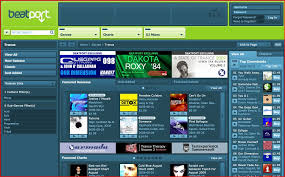 Charts Marciejoy Com