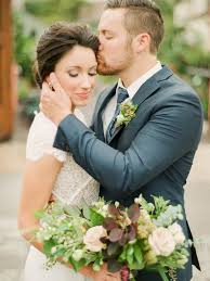 wedding photo stl hair and makeup artist savanah summer beauty mr and mrs wedding and events