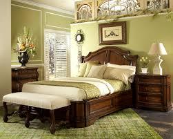 Full Size Of 40 Bedroom Decor For Single Men Winning Ideas About Nautical  Bedroom Decor Pinterest ...