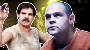 El Chapo' terminó en la cárcel y extraditado: así culminó la temporada  final de la serie sobre Guzmán Loera | Series El Chapo