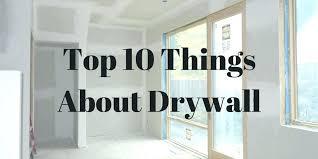 drywall install drywall install drywall drywall install s drywall install cost per square foot for drywall installation