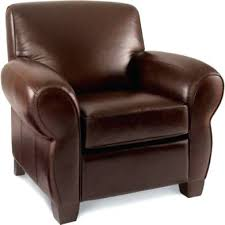 most comfortable chair for living room. Leather Club Chair Most Comfortable Chairs Living Room Swivel For