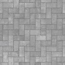 Simple Stone Floor Tiles Texture Concrete Pavement For Design Inspiration
