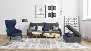 space saver furniture ideas. 6 Space-Saving Furniture Ideas For Small Homes Space Saver