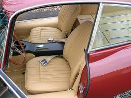car seat classic car seat upholstery interior restoration auto digital mini covers