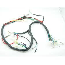 water cooled 250 chinese atv wiring harness on water images free Loncin 110cc Engine Wiring Diagram water cooled 250 chinese atv wiring harness 1 loncin wiring diagram 150cc wiring harness Chinese 110Cc ATV Wiring Diagram