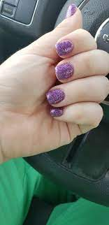 21 best nail salons near englewood co