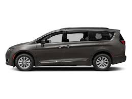 2018 chrysler jeep. wonderful jeep 2018 chrysler pacifica pacifica touring l in highland in  thomas dodge  jeep of inside chrysler jeep n