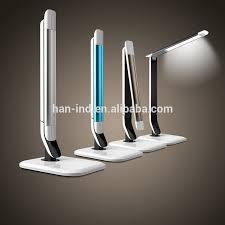 dressing table lighting. detachable ultrathin aluminum dressing table mirror with led lights 3c light modes buy lightsdressing lighting i