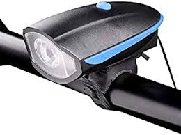 Light for Bicycle - Amazon.in