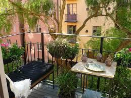 outdoorbest balcony design ideas for small space balcony design ideas for perfect home decor balcony design furniture