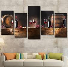 multi panel canvas wall art wall shelves pertaining to multi panel wall art view