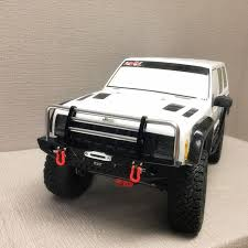 metal car bumper. metal front bumper for 1/10 traxxas trx 4 trx4 axial 90046 rc crawler car part-in underwear from mother \u0026 kids on aliexpress.com   alibaba group