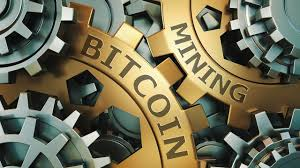 Mining city offers you an opportunity to mine bitcoin and bitcoin vault profitably. Watch This Before You Get Involved In Bitcoin Vault Mining City Global Youtube