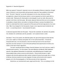 good topics for persuasive essays example of a good persuasive essay example of a good argumentative