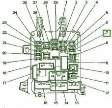 2005 jaguar xj8 engine problems wiring diagram for car engine jaguar x type oil filter location as well vacuum diagram 1998 jaguar xj8 further abs sensor