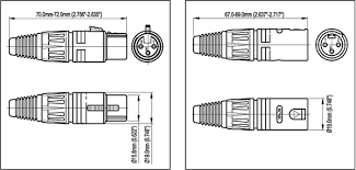 6 plug wire diagram on 6 images free download wiring diagrams 6 Plug Wire Diagram 6 plug wire diagram 8 6 round plug wire diagram 7 prong trailer wiring diagram 6 wire plug wiring diagram