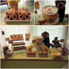 10 Best Panda Bear Party Images On Pinterest  Pandas Panda Party Panda Baby Shower Theme