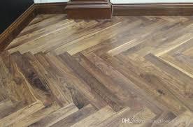 custom wood floor black wood flooring pear sapele wood floor wood wax wood floor russia oak wood floor wings wood flooring