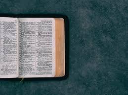 The King James Bible Removed Verses Matthew J Korpman