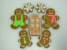 gingerbread man cookies decoration ideas. Simple Ideas Gingerbread Men Design Ideas Stark Insider And Man Cookies Decoration Ideas R