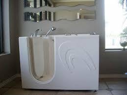 bathroom remodeling home depot walk in tubs senior bathtubs with doors