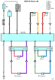 avh200bt pioneer wire diagram wiring diagram schematics head unit install wiring and some other questions pioneer avh