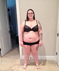 Bbw belly fetish sites