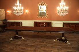 Large Oak Dining Table Seats 10 Big Dining Tables Excellent 14 Large Dining Tables To Seat 10 12