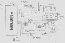 diagrams wiring diagram for prestige car alarm readingrat net viper remote start wiring diagram at Commando Alarm Wiring Diagram