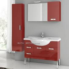 modern bathroom vanities and cabinets. MODERN BATHROOM VANITY CABINET MANUFACTURER Modern Bathroom Vanities And Cabinets