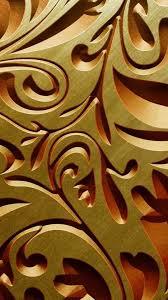 Brown Wallpaper Hd Gold Siboneycubancuisinecom