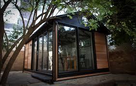 smart garden office. Smart Garden Office