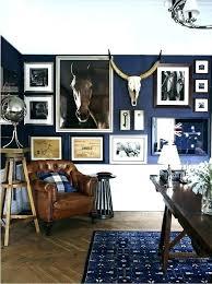 male office decor. Male Office Decor Ideas For Man Decorating Best On Shelving Mens Work Dec . Business Home Men M