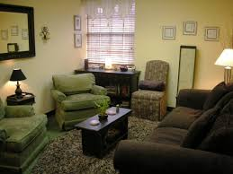 Office Design Ideas Creative Spaces Inside 25 Counselling Small Counseling Room Design Ideas