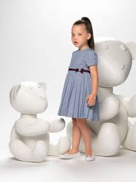 gucci kids. gucci-kids-girls-collection gucci kids