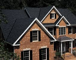 black architectural shingles. Exellent Shingles Black Architectural Shingles Landmark  Moire Shingles Inside Black Architectural Shingles