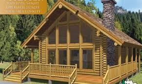 22 decorative best cabin design house plans 43669 simple cabin designs