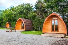 tiny house vacation rentals. Delighful Vacation Getaway Tiny House Vacation Rental Northern California Startup Shark  And Tiny House Vacation Rentals N