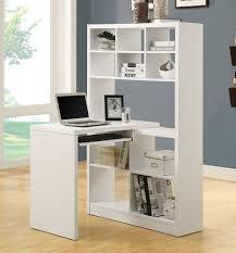 monarch shaped home office desk. Monarch Specialties Corner Desk Shaped Home Office