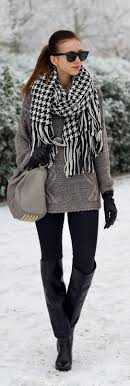75 best Outfit Ideas For Pear Shaped Women images on Pinterest ...