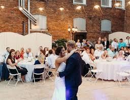wedding venues in florence al 180