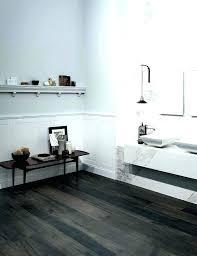 dark wood tile floor cascadiadirtcuporg