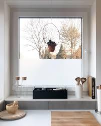 Hübsch Fenster Küche Bildergalerie Kuche Am Morgen Kuche