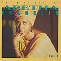 The Very Best of Aretha Franklin, Vol. 2 album by Aretha Franklin