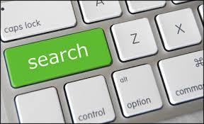 Search Images Online Online Search Tips Every Journalist Should Know Media News